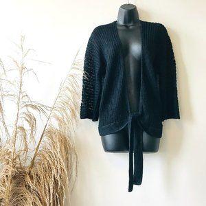 The Limited Knit Kimono Cardigan